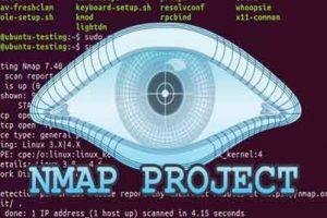 nmap-feat-800×400