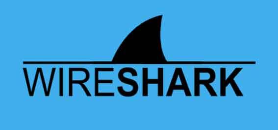 برنامه Wireshark   وایر شارک