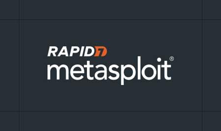 Metasploit متااسپلویت چیست؟