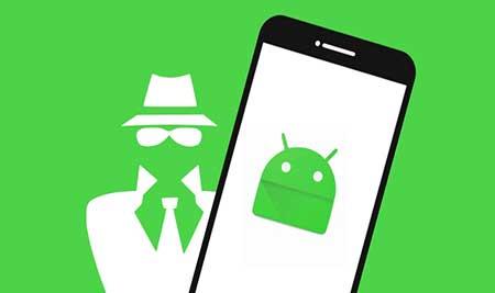 KryptoMoney.com-Hackers-hacking-mobile-devices-to-mine-cryptocurrencies